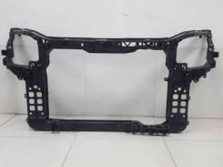 Панель кузова Kia Sorento (XM) 2009> [641012P600, 959302300]