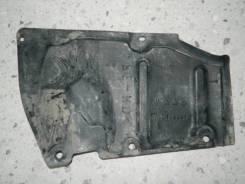 Защита двигателя пластиковая Toyota Auris (E150) 2006-2012 [5144412050]