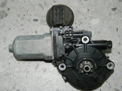 Мотор стеклоподъемника Toyota Yaris (P90) 2005-2011 [8571035180]