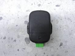 Датчик дождя Honda CR-V 2007-2012 [38970SMGE02, 38970SMGE01, 38970SMGE03]