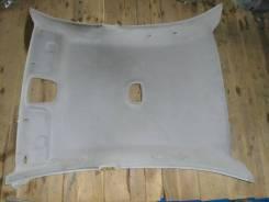 Обшивка потолка Chevrolet Epica V250 2006-2012 [96468175]