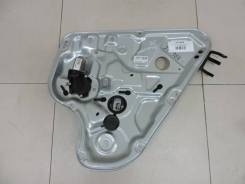 Стеклоподъемник электр. задний правый Hyundai Elantra (HD) 2006-2010 [834812H010, 834802H321CR, 834602H000]