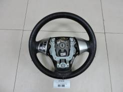 Рулевое колесо для AIR BAG (без AIR BAG) Hyundai Elantra (HD) 2006-2010 [561102H141HAG, 967002H250HAG]