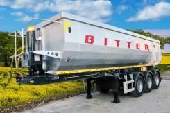 Bitter 9890-0000090-04, 2020