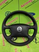 Руль Volkswagen Golf 4, Bora, Passat B5