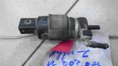 Насос омывателя Audi A6 C6