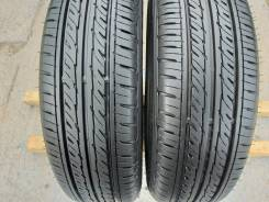 Goodyear GT-Eco Stage, 175/70R14