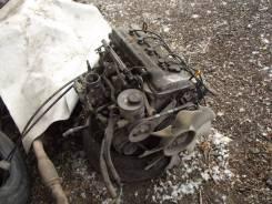 Продам двигатель КА 20