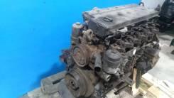 Двигатель мерседес атего 906.915 OM906 LA