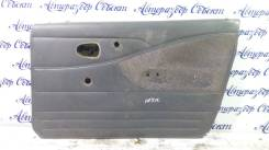 Обшивка двери передней правой Daewoo Nexia [96189818]