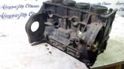 Блок цилиндров с поршнями Daewoo Nexia [K90232239]