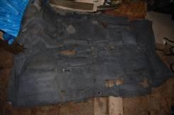Ковровое покрытие пола Suzuki Grand Escudo Grand Vitara XL-7