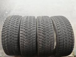 Bridgestone Blizzak DM-V2 Made in Japan, 225/60 R17