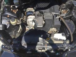 Двигатель Toyota, 1G-FE Beams, 4RWD