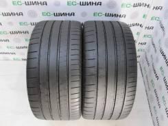 Michelin Pilot Super Sport, 265/30 R19