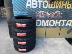 Bridgestone Blizzak DM-V2, 225/55R19 99T Made in Japan! Beznal s NDS! Terminal