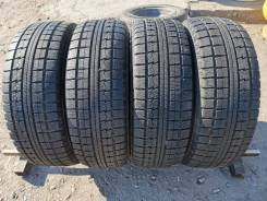 Toyo Winter Tranpath MK4, 225/55R18