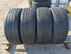 Toyo Winter Tranpath MK4, 225/55R17