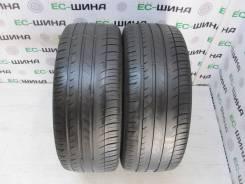 Michelin Pilot Exalto, 205/40 R17