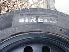 Pirelli Cinturato P1, 195-55 R15