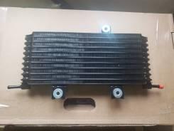 Радиатор охлаждения акпп ( вариатора) T31
