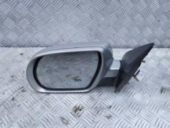 Зеркало Hyundai Santa Fe 2011, левое