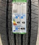 Triangle Group TR685, 285/70 R19.5