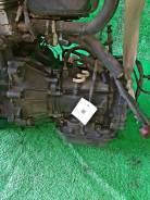 Акпп Toyota DUET, M100A, EJDE; F6664 [073W0043823]