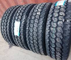 Triangle Group TR657, 295/75 R22.5 144/141M