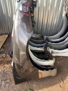 Крыло Toyota Caldina, правое переднее