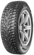 Bridgestone Blizzak Spike-02 SUV, 285/50 R20 116T