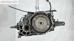 АКПП Hyundai Santa Fe 2005-2012, 2.2 л. (D4EB)
