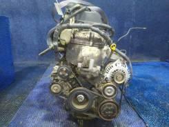 Двигатель Nissan Cube 2004 [10102AX260] BZ11 CR14DE [192484]
