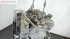 АКПП Buick Encore, 2015 г.,1.4 л. (LUV)