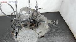 АКПП Pontiac Vibe 2 2008-2010, 2.4 л.