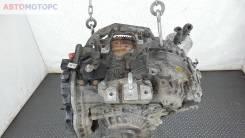 АКПП Volkswagen Sharan 2000-2010, 1.9 л. (AUY)