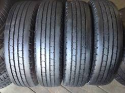 Bridgestone R202, LT 185/70 R16