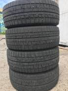 Yokohama Ice Guard IG50, 215/55R17