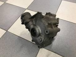 Продам передний редуктор Kawasaki Brute Force750