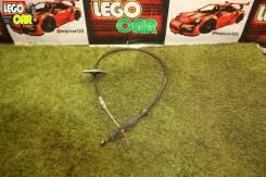 Троси переключения АКПП Mitsubishi Delica PE8W 4M40 (LegoCar125)