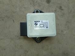 Датчик BMW X5 E70 0265005681