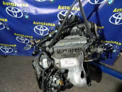 Двигатель Toyota Corona 4SFE