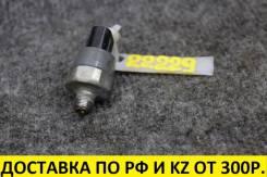 Датчик давления масла Toyota 83530-28020 контрактный, оригинал