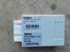 Блок управления подвеской BMW X5 E70 37146778966