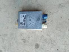 Блок электронный (порт USB) BMW X5 E70 9123739