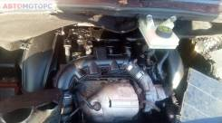 Двигатель Citroen C4 Grand Picasso 1 2010 1.6 л, бензин (5FV (EP6CDT