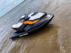 Продам Sea doo GTR 215