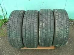 Pirelli Ice Asimmetrico, 225/55R17 101Q