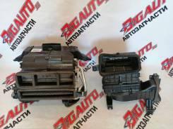 Печка в сборе mitsubishi L200/Pajero Sport 7801A796