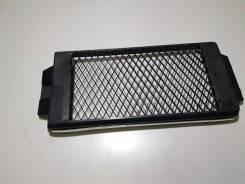 Защита радиатора Suzuki VL 400 800 Intruder Classic VK54A